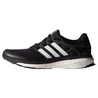 adidas Energy Boost 2.0 ESM - Women's at City Sports