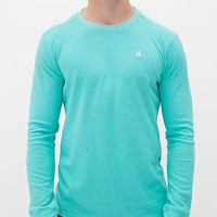 Hurley Lowers Thermal
