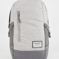 BURTON Prospect Backpack | Laptop Backpacks