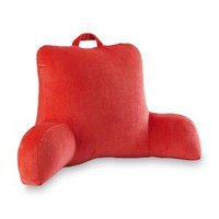 Bed Rest Pillow - Kmart