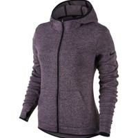 Nike Women's Therma Hypernatural Zip-Up Training Hoodie | DICK'S Sporting Goods
