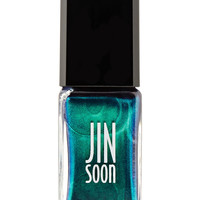 Jin Soon - Nail Polish - Heirloom