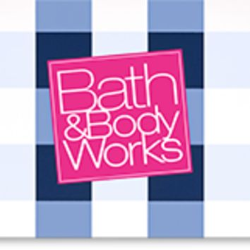 Gift Cards | Bath & Body Works