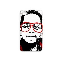 Funny Steve Urkel Face Cute Phone Case iPhone iPod New Cool 90s Family Cover