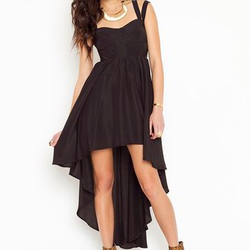 Say You Will Dress in  Clothes Dresses at Nasty Gal