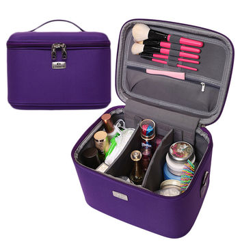 Best Toiletry Organizer Products On Wanelo