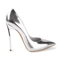 Casadei High Heel Pumps