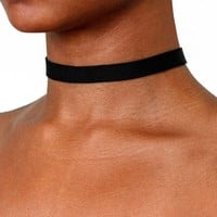 Emi Jay | Plain Jane Flexx Choker