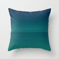 It's Always Better When We're Together Throw Pillow by RDelean
