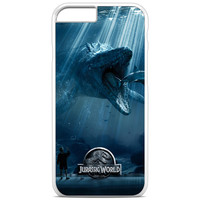 Jurassic World Mosasaur iPhone 6S Plus Case