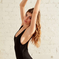 Out From Under So Over It Bodysuit | Urban Outfitters