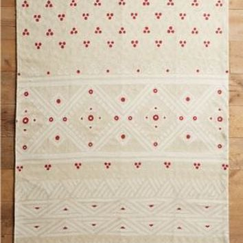 Orfeo Rug by Anthropologie
