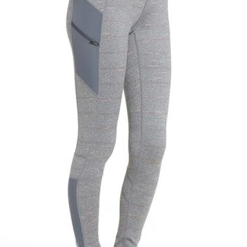 Zella Revival Leggings | Nordstrom