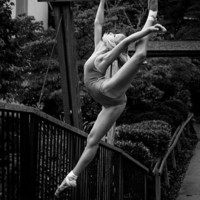 Piccsy :: Ballet Photography
