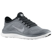 Nike Free 3.0 V5 - Men's at Eastbay