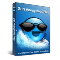 Surf Anonymous Free v2.5.8.6 Serial Key Download