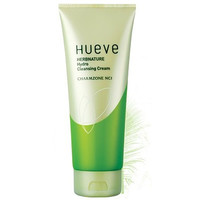 Charmzone Hueve Herbnature Hydro Cleansing Cream - Cleansers