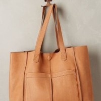 Mio Tote by CNP