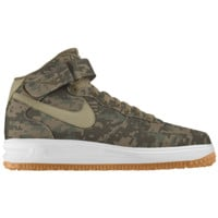 Nike Air Force 1 Mid iD Men's Shoe