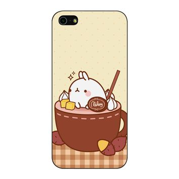 63 Best Kawaii  iPhone 5/5S/SE Case