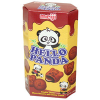 Hello Panda Double Chocolate 1.74 oz - AsianFoodGrocer.com | AsianFoodGrocer.com, Shirataki Noodles, Miso Soup