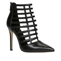 BROLETTO - women's high heels shoes for sale at ALDO Shoes.