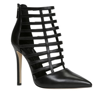 BROLETTO - women's high heels shoes for from ALDO | Babi Cry
