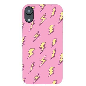 iPhone XR Case - Lightning
