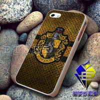 Harry Potter Hufflepuff Crest 2 For iPhone Case Samsung Galaxy Case Ipad Case Ipod Case
