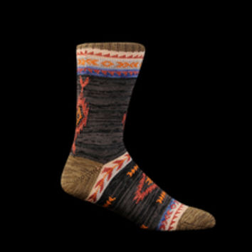 UNIONMADE - Chup - Sedona in Charcoal