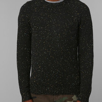O'Hanlon Mills Nep Sweater  - Urban Outfitters