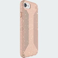 Speck Grip Pink Glitter for iPhone 8/7/6s/6 - Verizon Wireless
