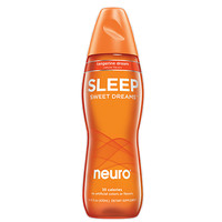 Neuro Sleep Drink Tangerine Dream 14.5 Oz Pack of 12