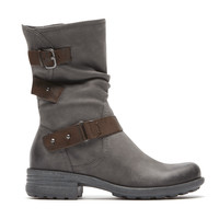 Cobb Hill Brunswick Boot