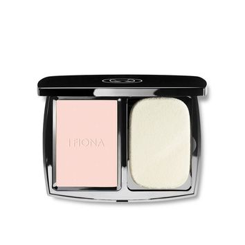New light enduring mineral foundation base powder