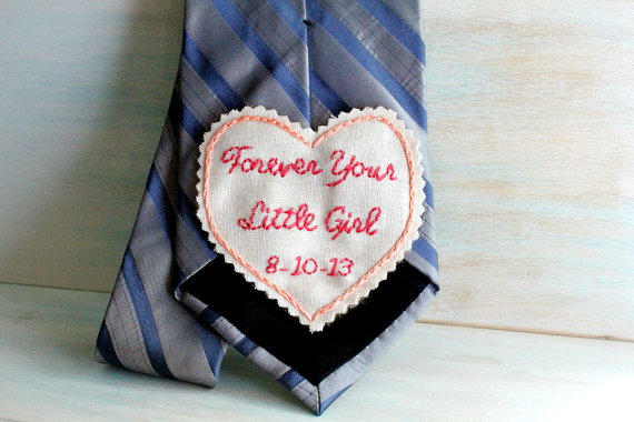 Mens Wedding Gifts From Bride: Father Of The Bride Gift. Father Of The From Sewhappygirls On