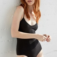 PS Basics by Pacsun Flat Basic Bodysuit at PacSun.com