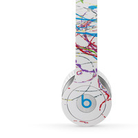 Beats Solo HD - On-Ear Headphones from Beats by Dr. Dre