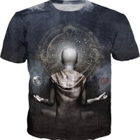 The Projection T-Shirt