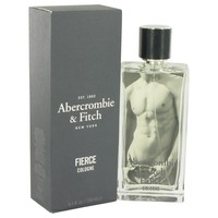 Fierce Cologne By ABERCROMBIE & FITCH FOR MEN
