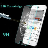 Ultra Thin Premium Tempered Glass Mobile  Screen Protector