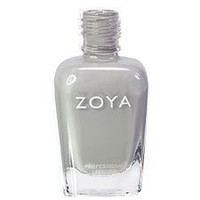 Zoya Nail Polish .5 oz Dove #541