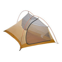 Big Agnes Fly Creek UL2 Backpacking Tent - Discontinued Model
