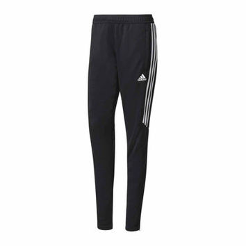adidas® Tiro Training Pants - JCPenney
