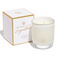 Kendra Scott Scented Votive Candle | Nordstrom