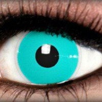 Selene Theatrical Contact Lens by ExtremeSFX