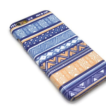 iPhone 6 case boho iphone 6 plus case tribal iphone 5S case Samsung Galaxy S6 case Samsung Galaxy S5 case LG G4 case tribal Galaxy S4 case