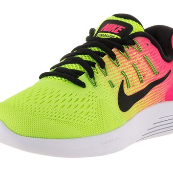 Nike Men's Lunarglide 8 Running Shoes
