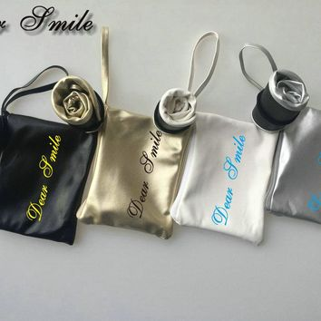 ONE COLOR LOGO PRINTING FEE FOR FOLDABLE SHOES,FOLD UP BALLERINA SHOES ,ROLLABLE FLAT ,ROLL UP BALLET,ONLY FOR LOGO FEE
