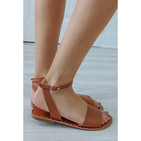 Blakely Sandals